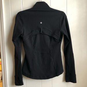 🍋 LULULEMON define jacket size 6